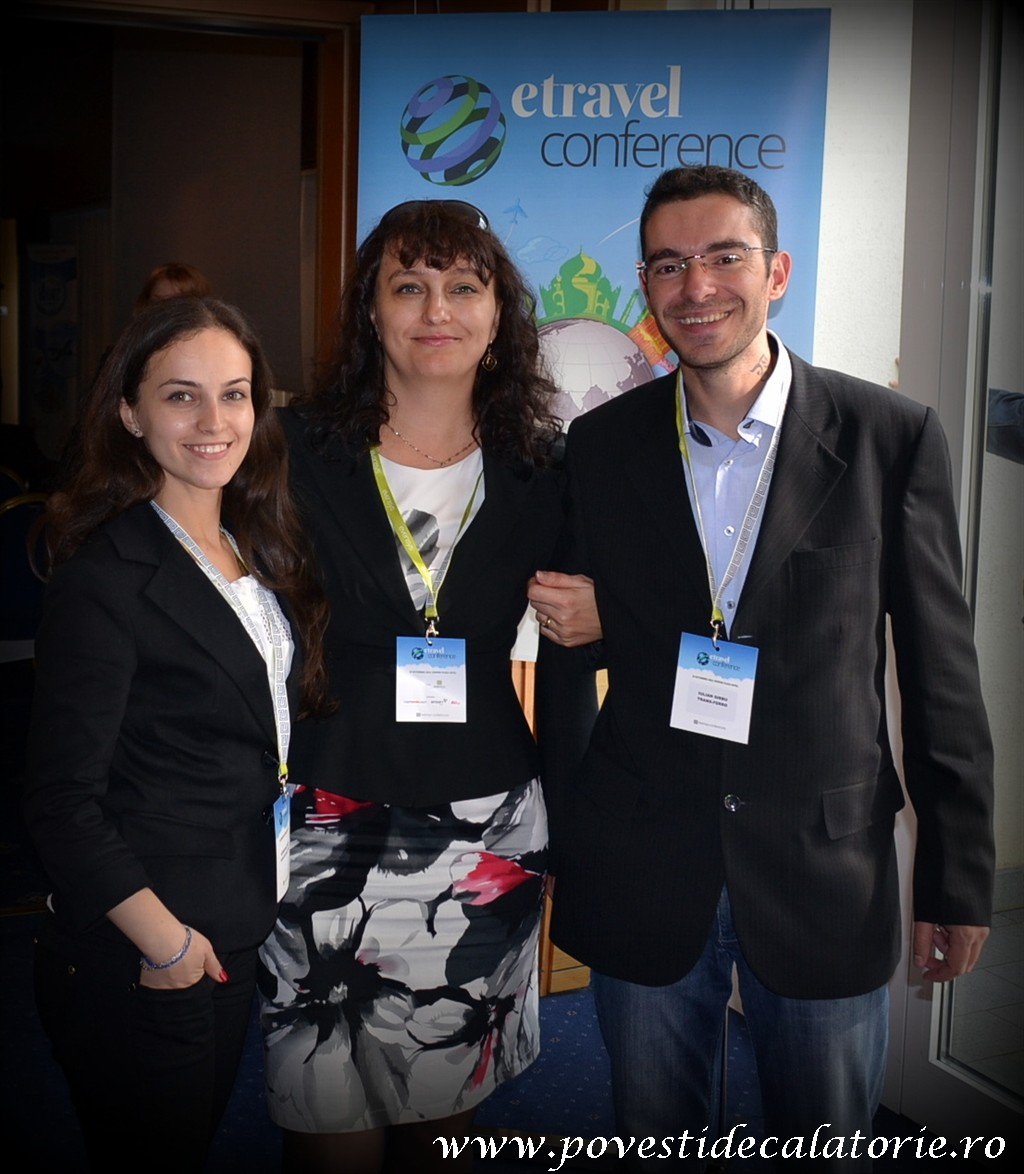 Etravel Conference (14)