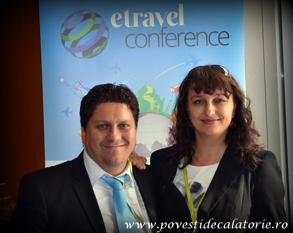 Etravel Conference (7)