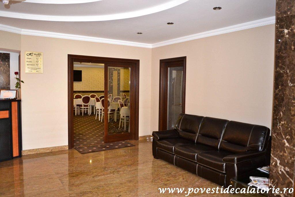 Hotel Hermes Alba Iulia (19 of 36)