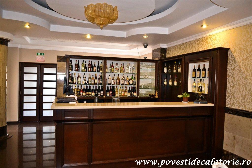 Hotel Hermes Alba Iulia (27 of 36)