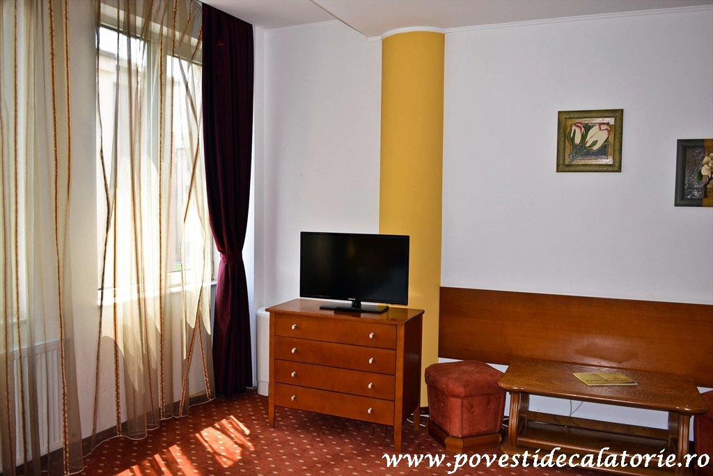 Hotel Hermes Alba Iulia (7 of 36)