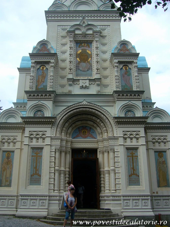 Karlovy Vary Cehia (11)