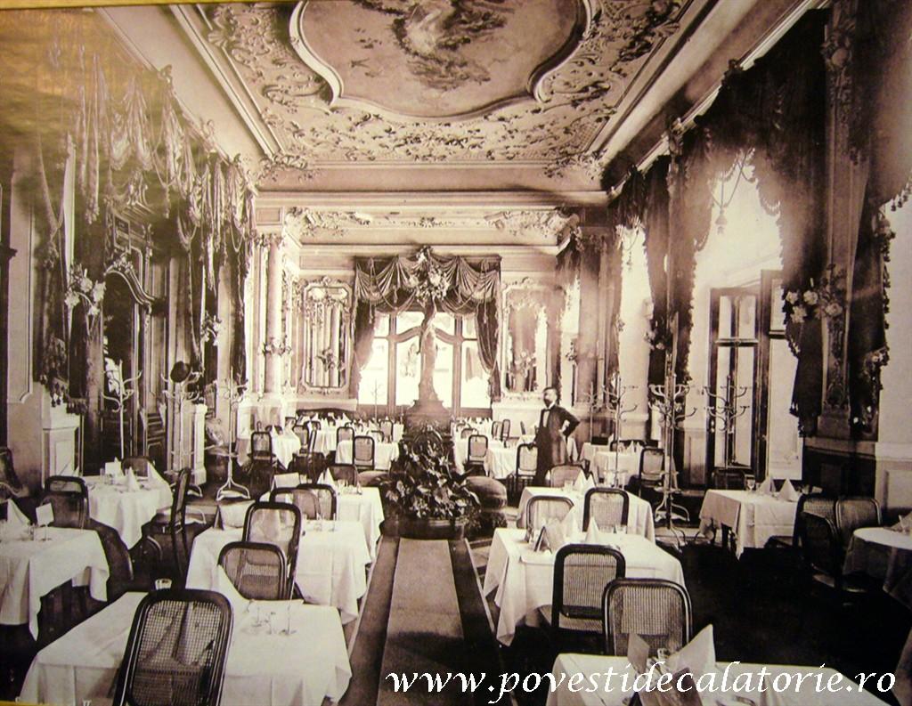 Karlovy Vary Cehia (114)