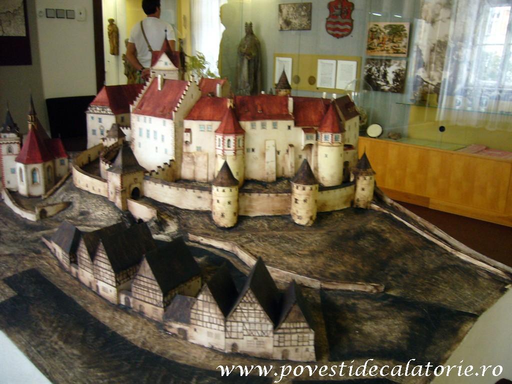 Karlovy Vary Cehia (129)