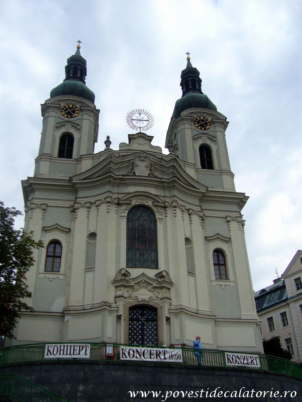 Karlovy Vary Cehia (185)