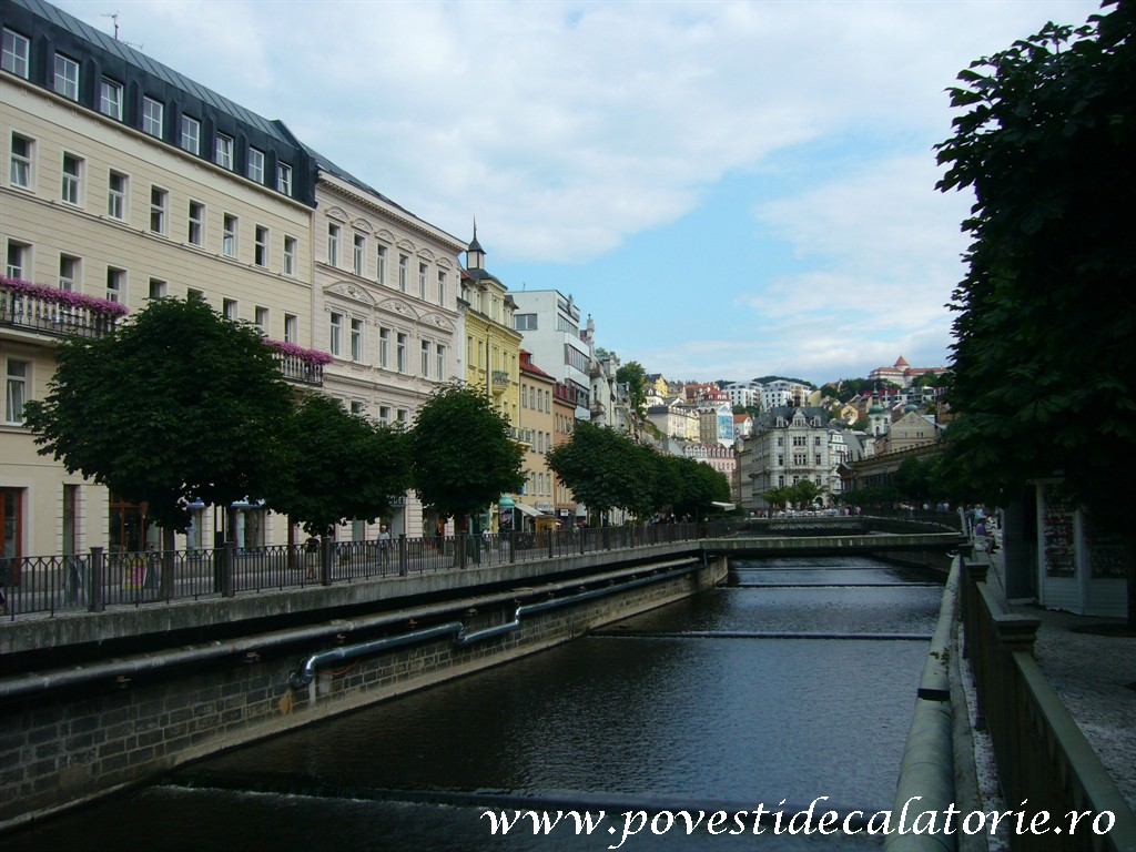 Karlovy Vary Cehia (27)