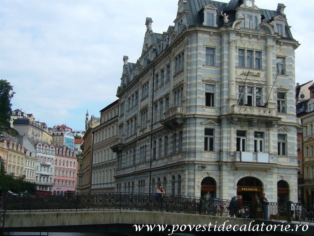 Karlovy Vary Cehia (34)
