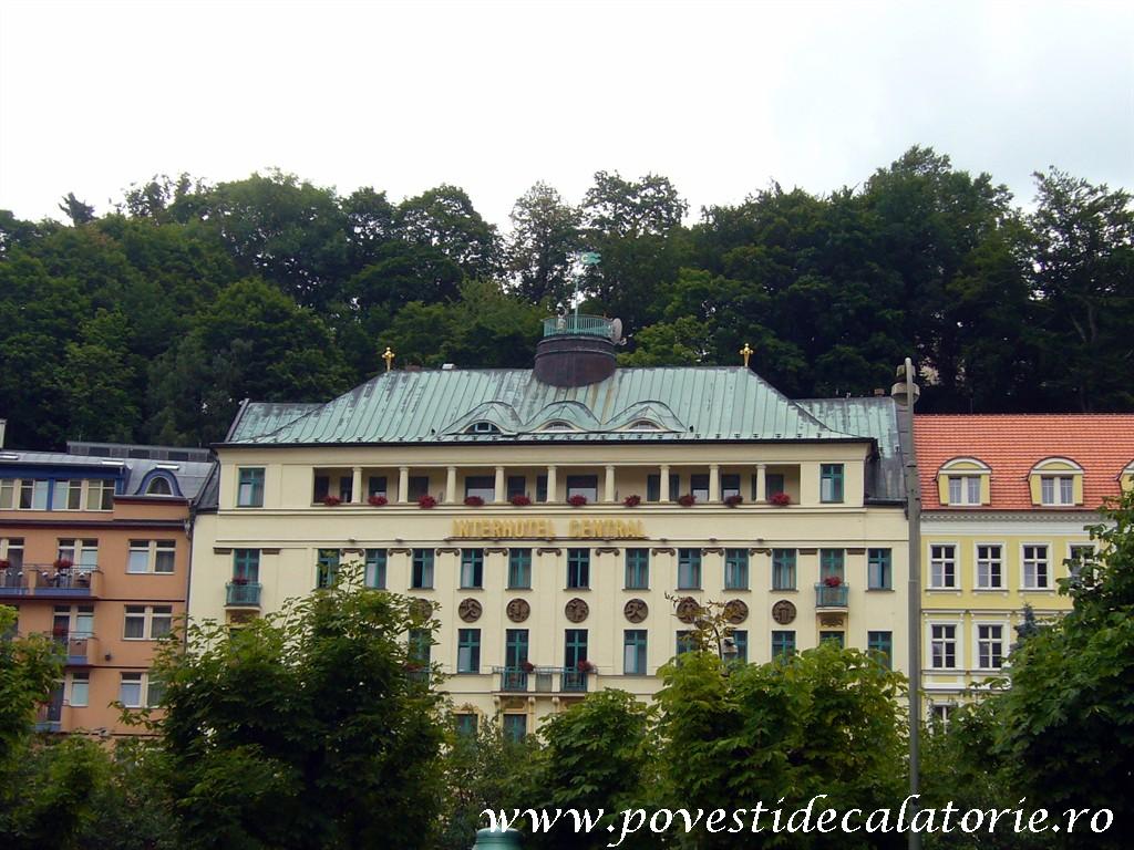 Karlovy Vary Cehia (44)