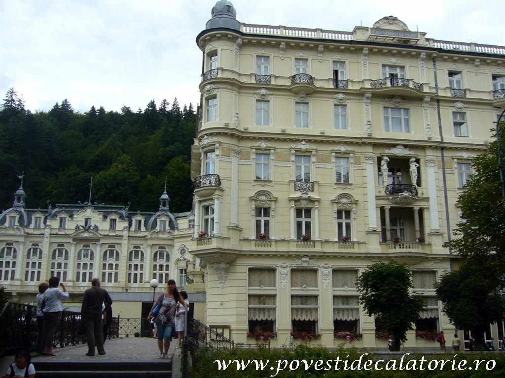 Karlovy Vary Cehia (81)