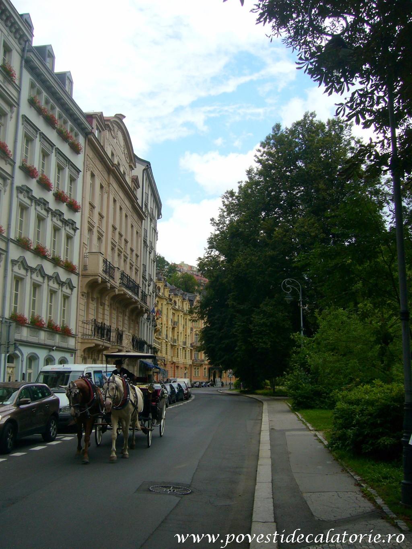 Karlovy Vary Cehia (83)