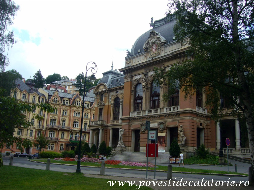Karlovy Vary Cehia (89)