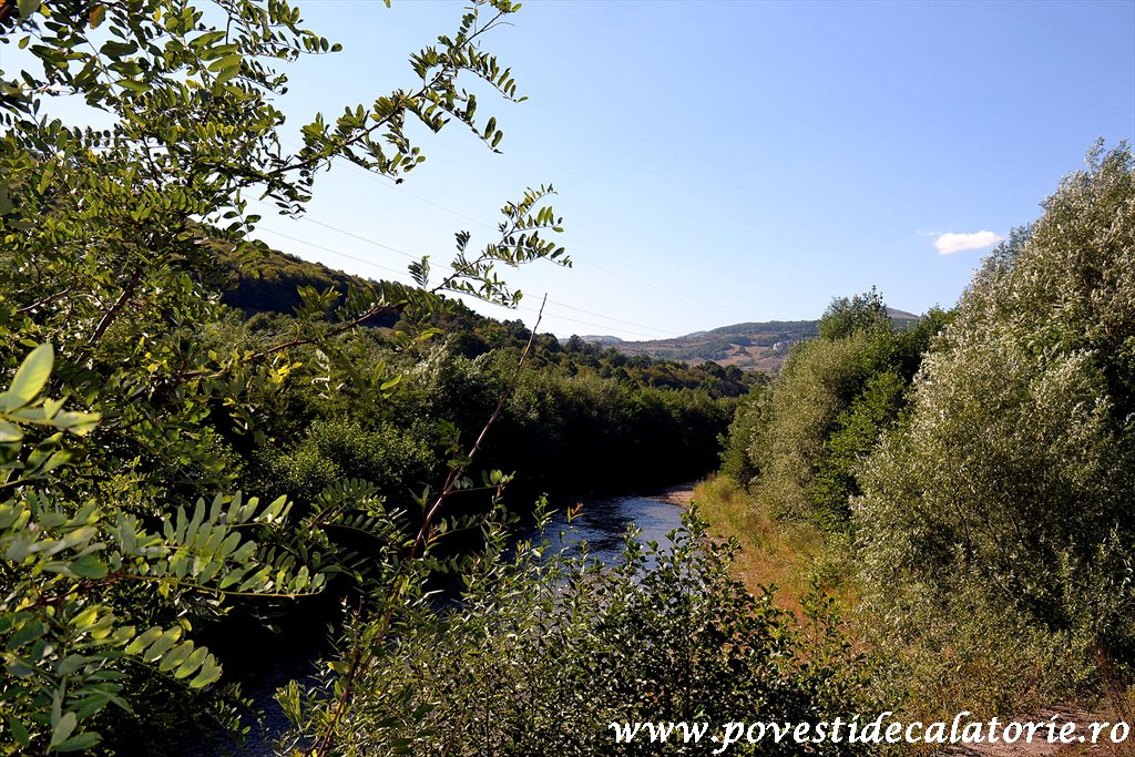 Targul National de Turism Rural Albac (179)
