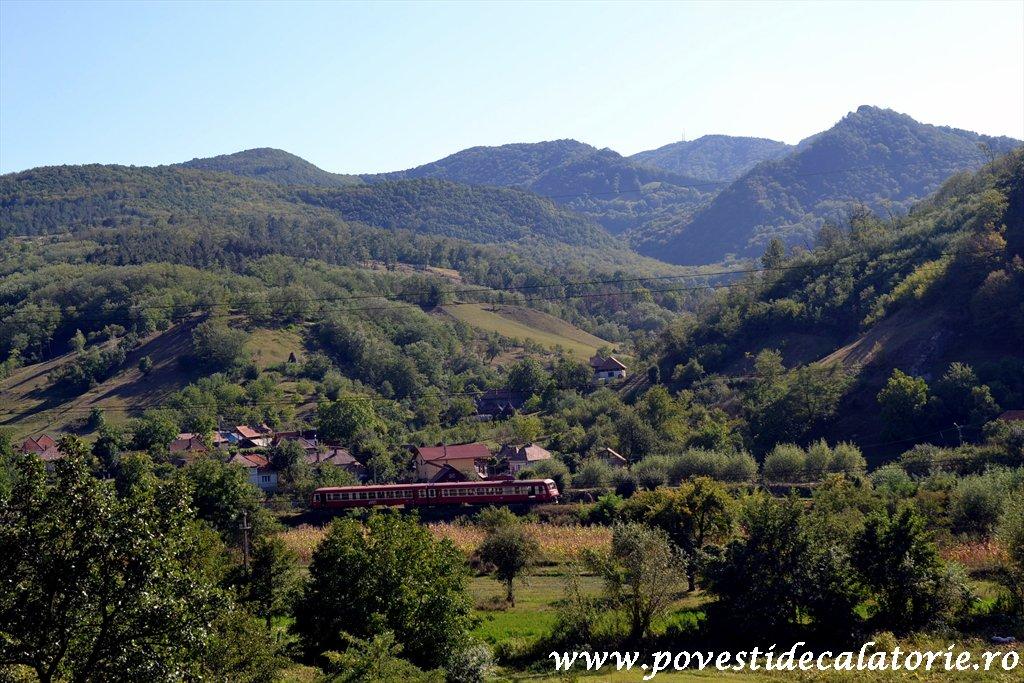 Targul National de Turism Rural Albac (182)