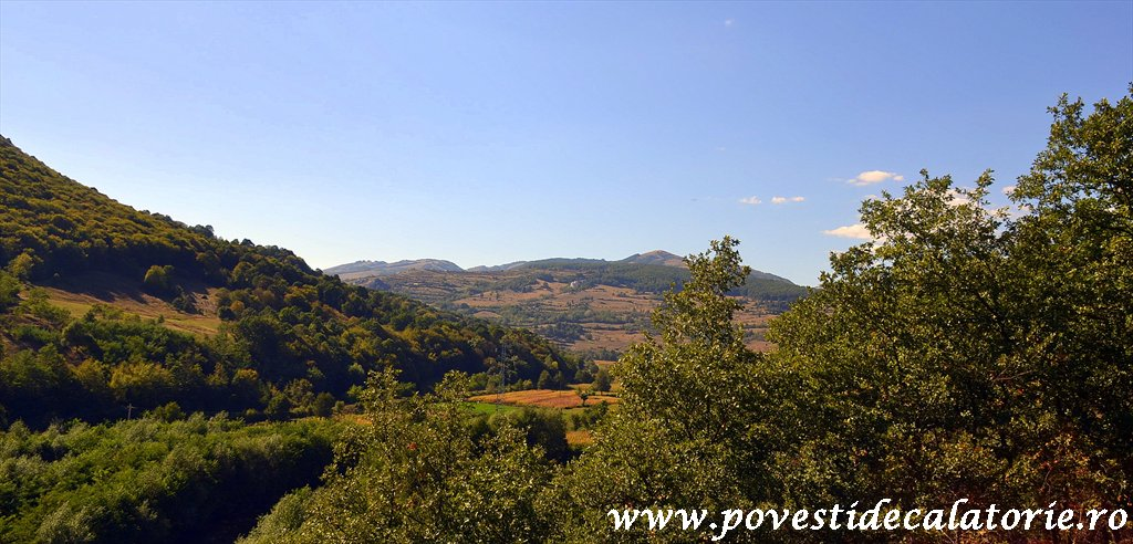 Targul National de Turism Rural Albac (187)