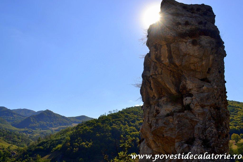 Targul National de Turism Rural Albac (192)