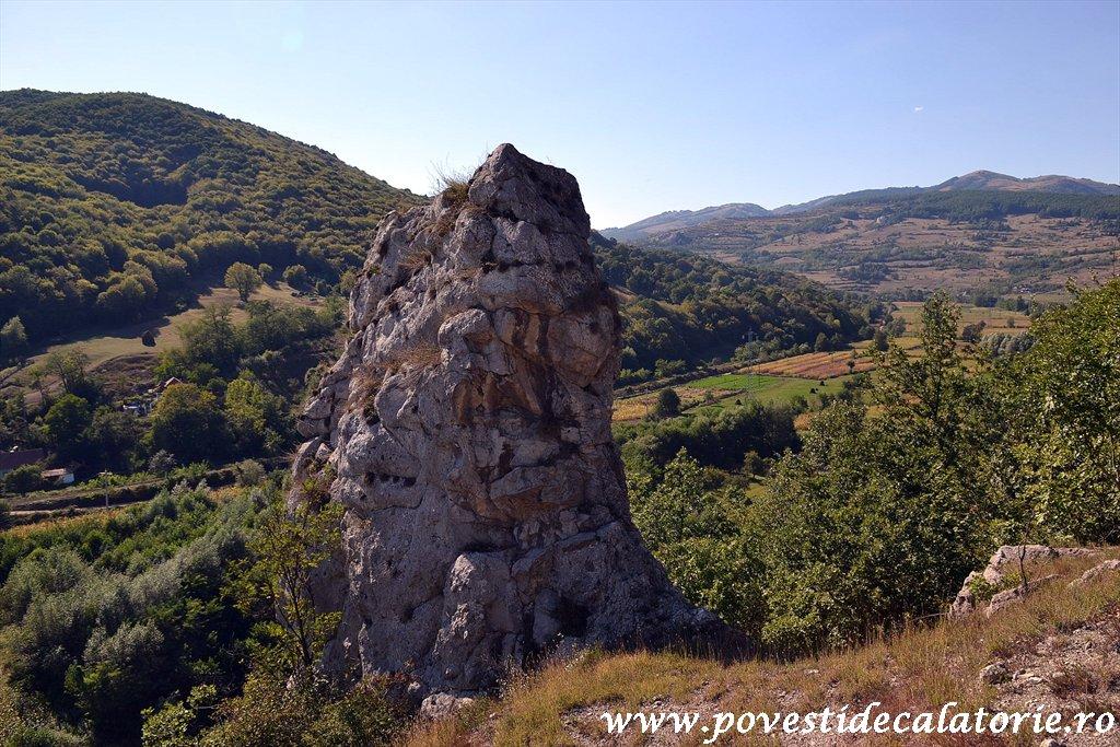Targul National de Turism Rural Albac (196)