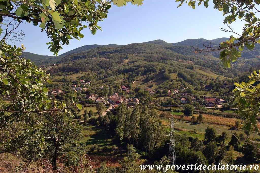 Targul National de Turism Rural Albac (198)