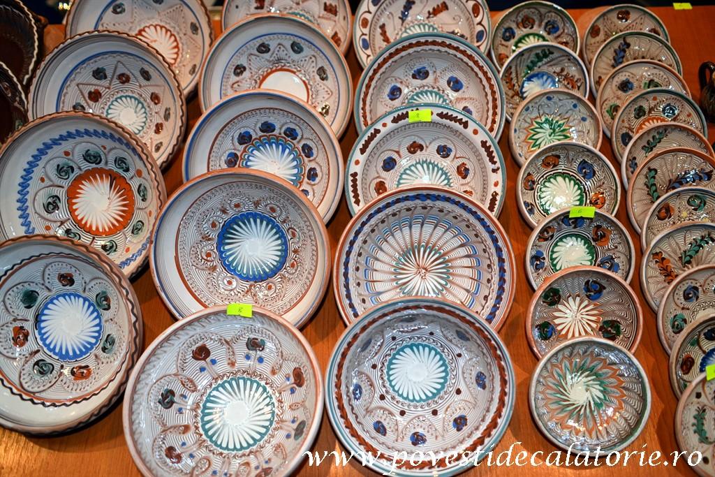 romexpo artizanat (120)
