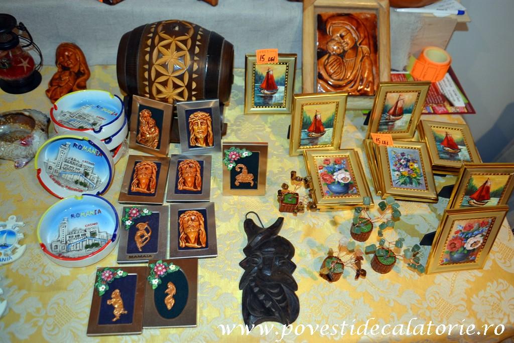 romexpo artizanat (130)