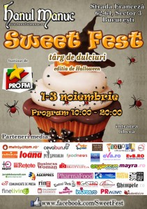 sweetfest2