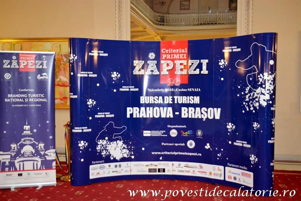 Criteriul Primei Zapezi (42)