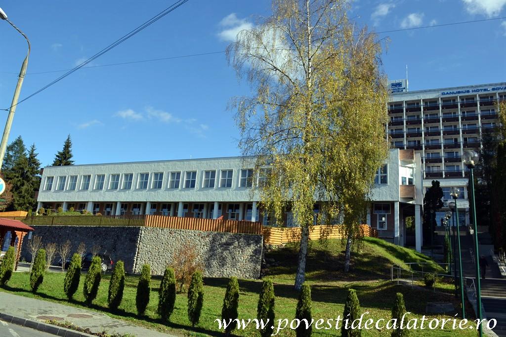 Forumul de Sanatate Targu Mures (21)