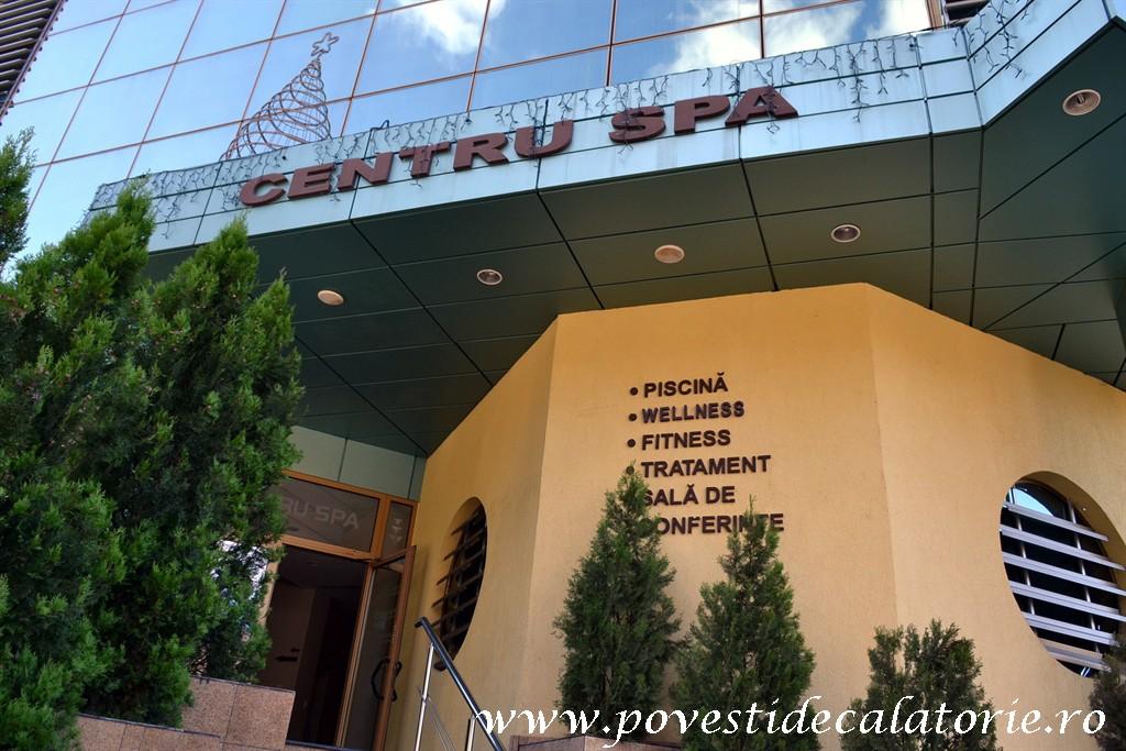 Forumul de Sanatate Targu Mures (23)