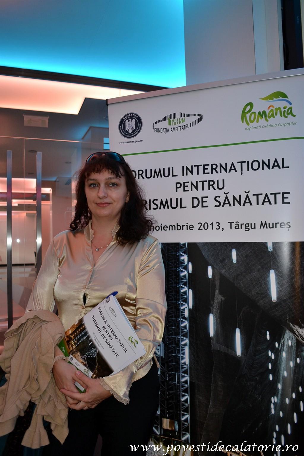 Forumul de Sanatate Targu Mures (29)