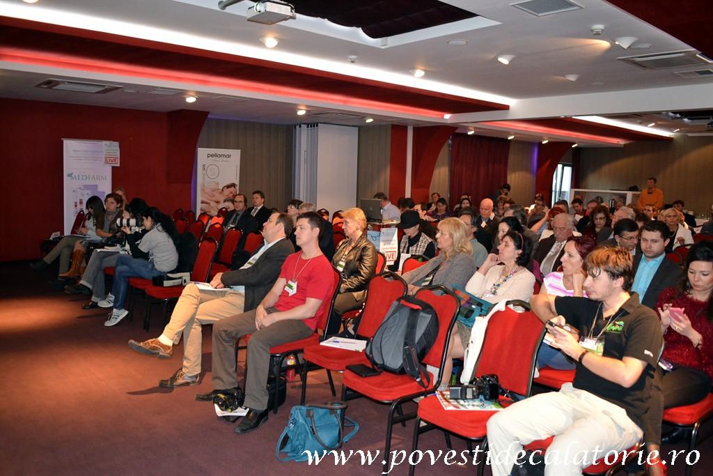 Forumul de Sanatate Targu Mures (33)