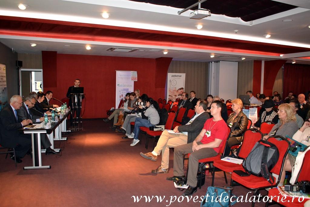 Forumul de Sanatate Targu Mures (34)