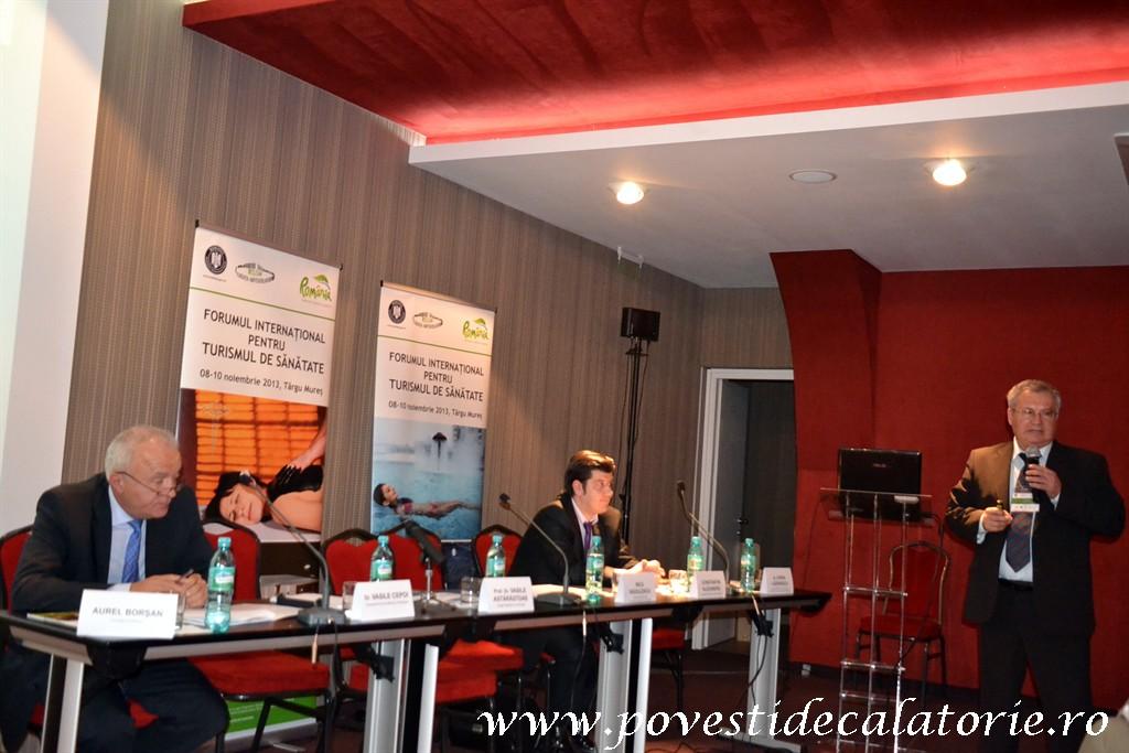 Forumul de Sanatate Targu Mures (35)