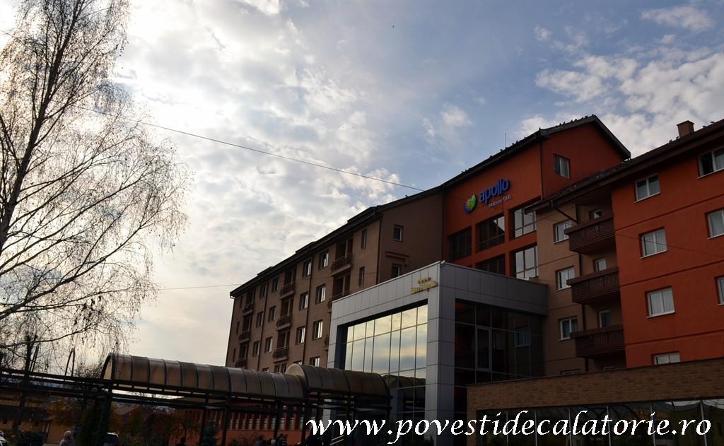 Forumul de Sanatate Targu Mures (5)