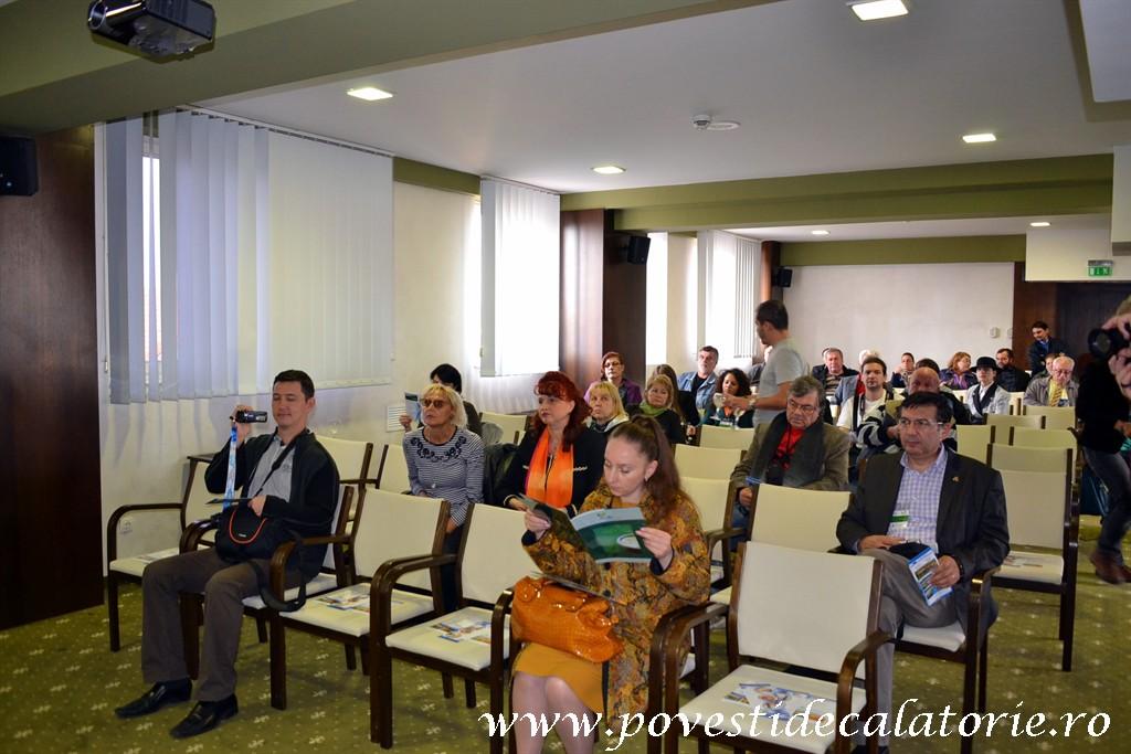 Forumul de Sanatate Targu Mures (8)
