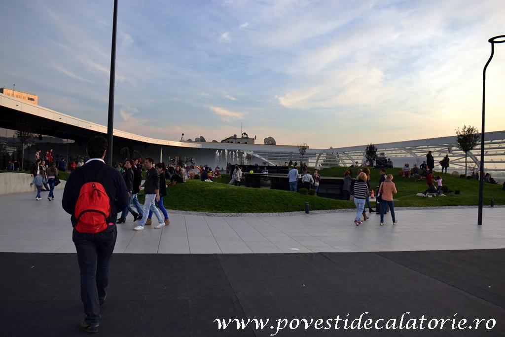 Promenada Mall Bucuresti (4)