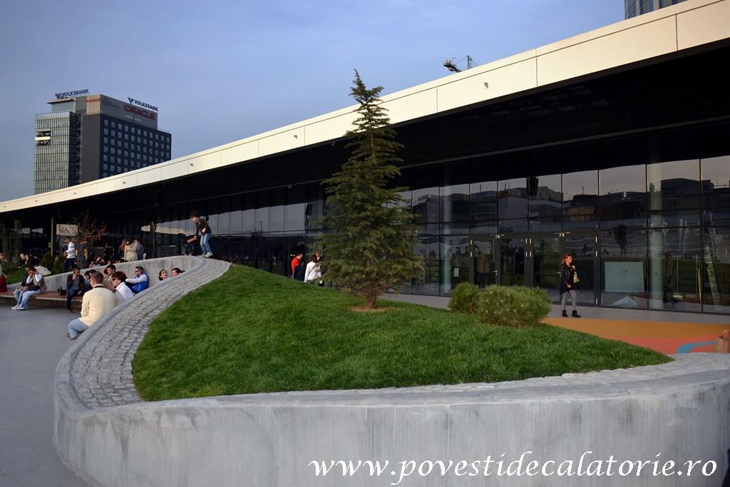 Promenada Mall Bucuresti (5)