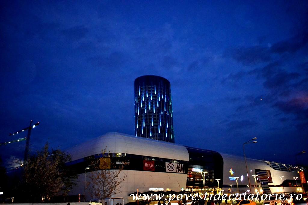 Promenada mall (1)