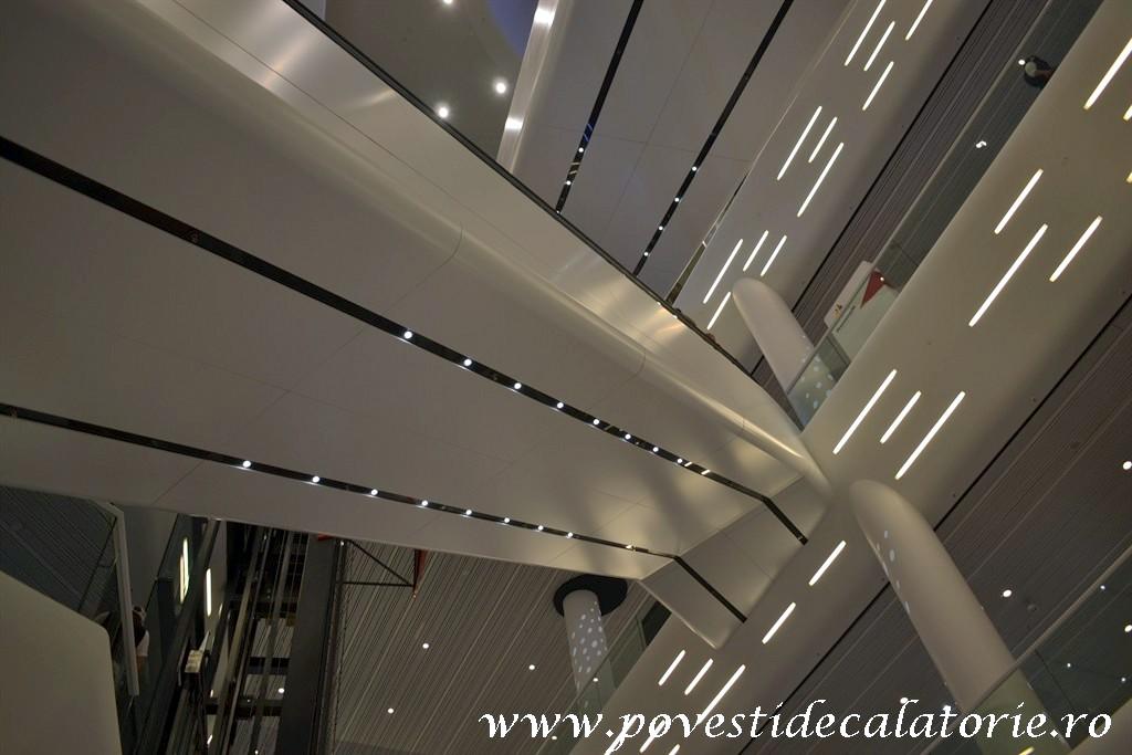 Promenada mall (16)