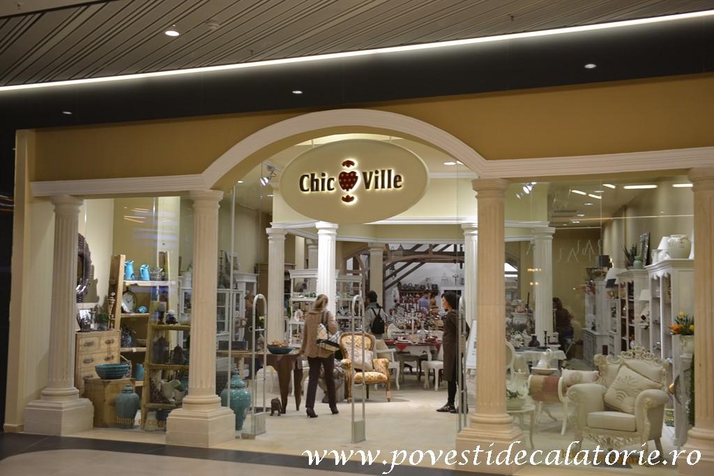 Promenada mall (6)