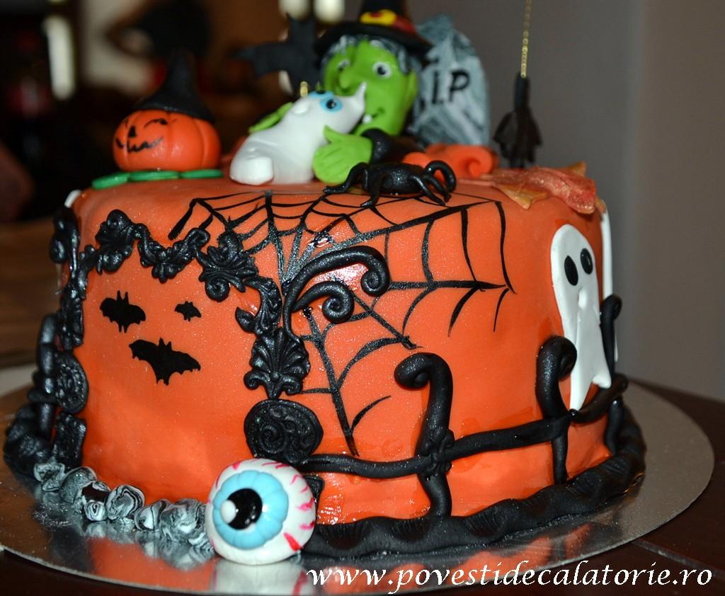 Sweet Fest Halloween (83)