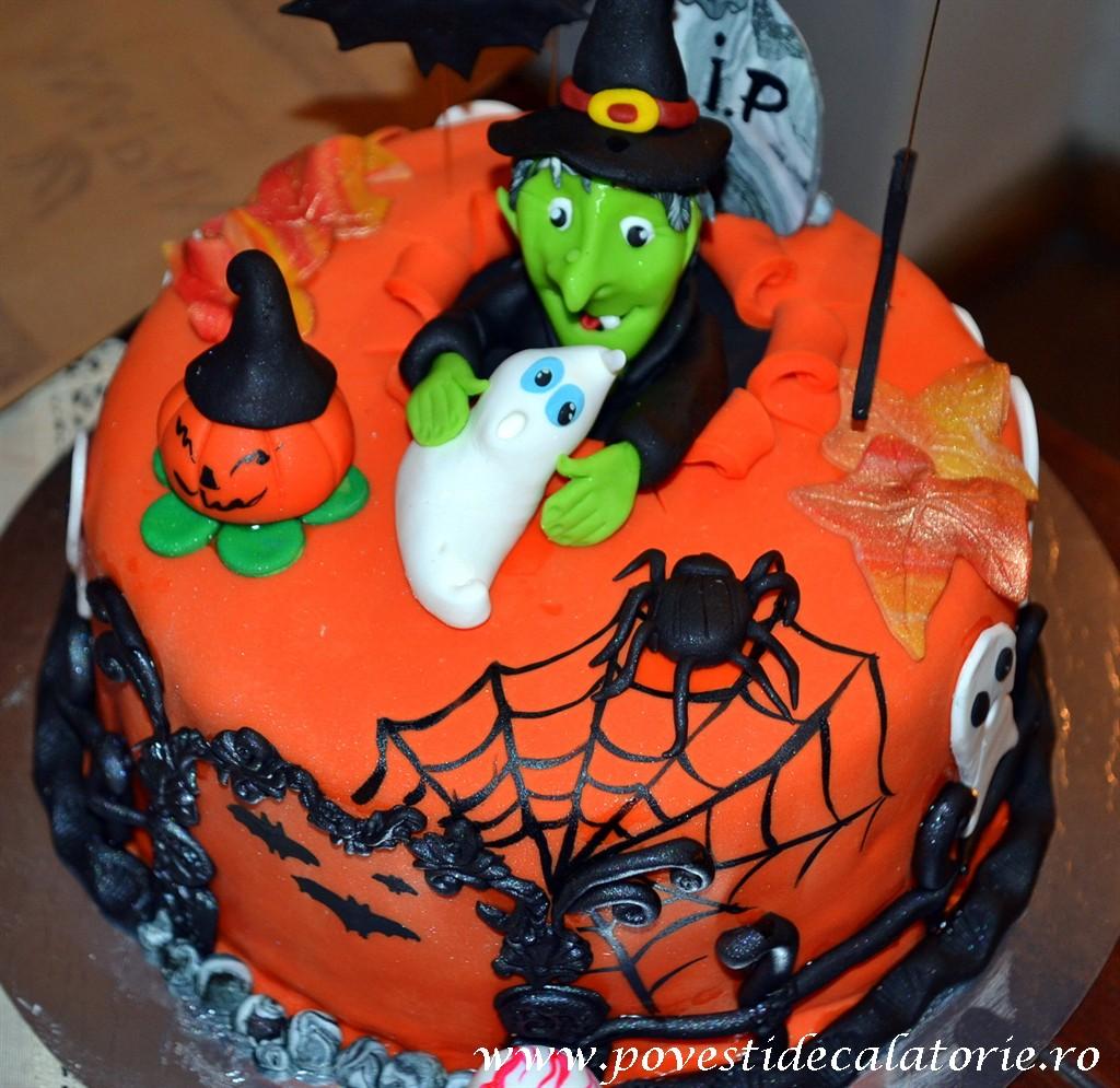 Sweet Fest Halloween (84)
