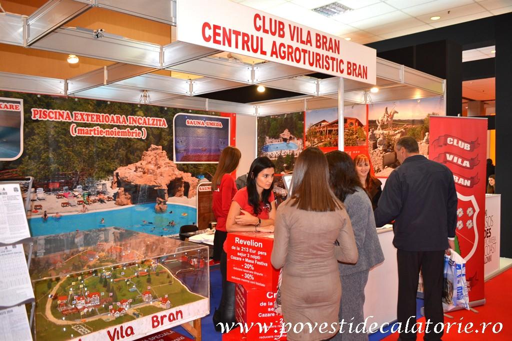 Targul de Turism Romexpo (43)
