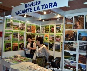 Targul de Turism Romexpo (65)