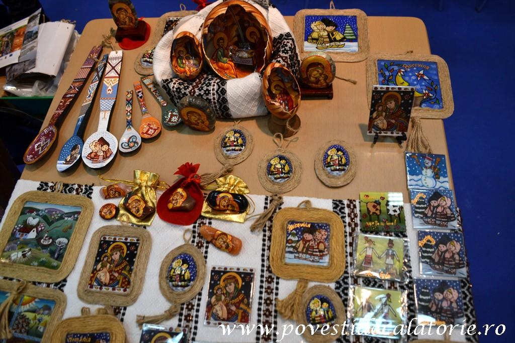 Targul de Turism al Romaniei (12)