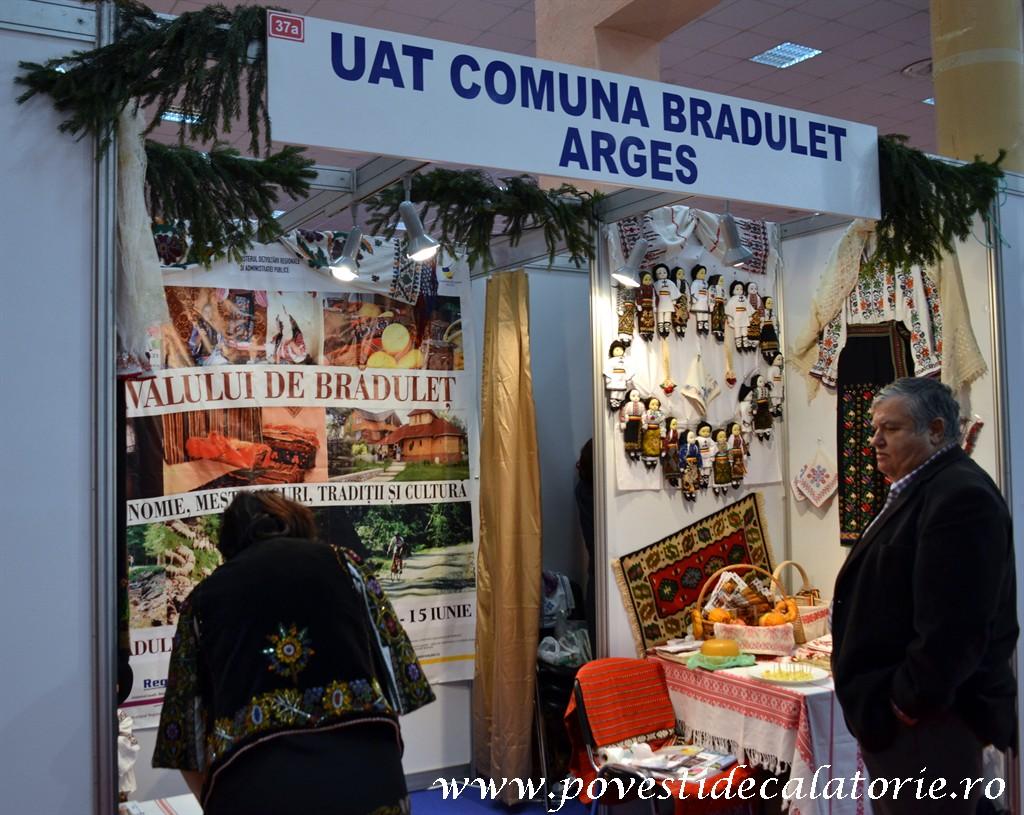 Targul de Turism al Romaniei (16)