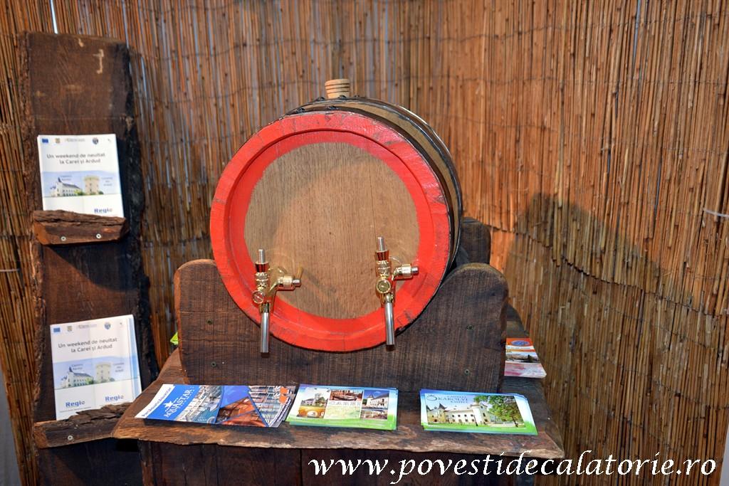 Targul de Turism al Romaniei (18)