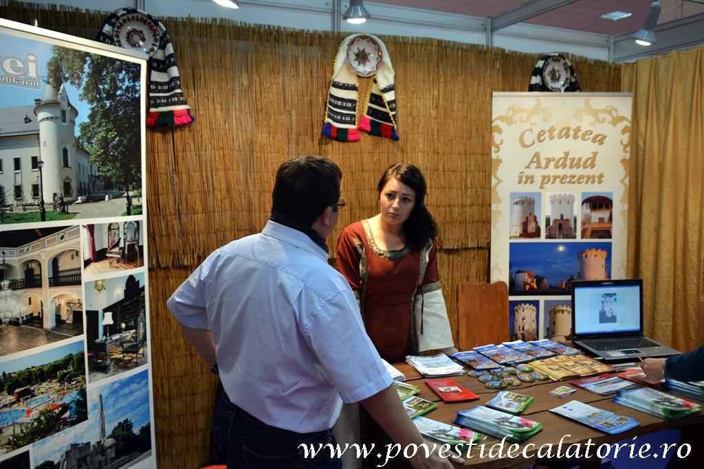 Targul de Turism al Romaniei (19)