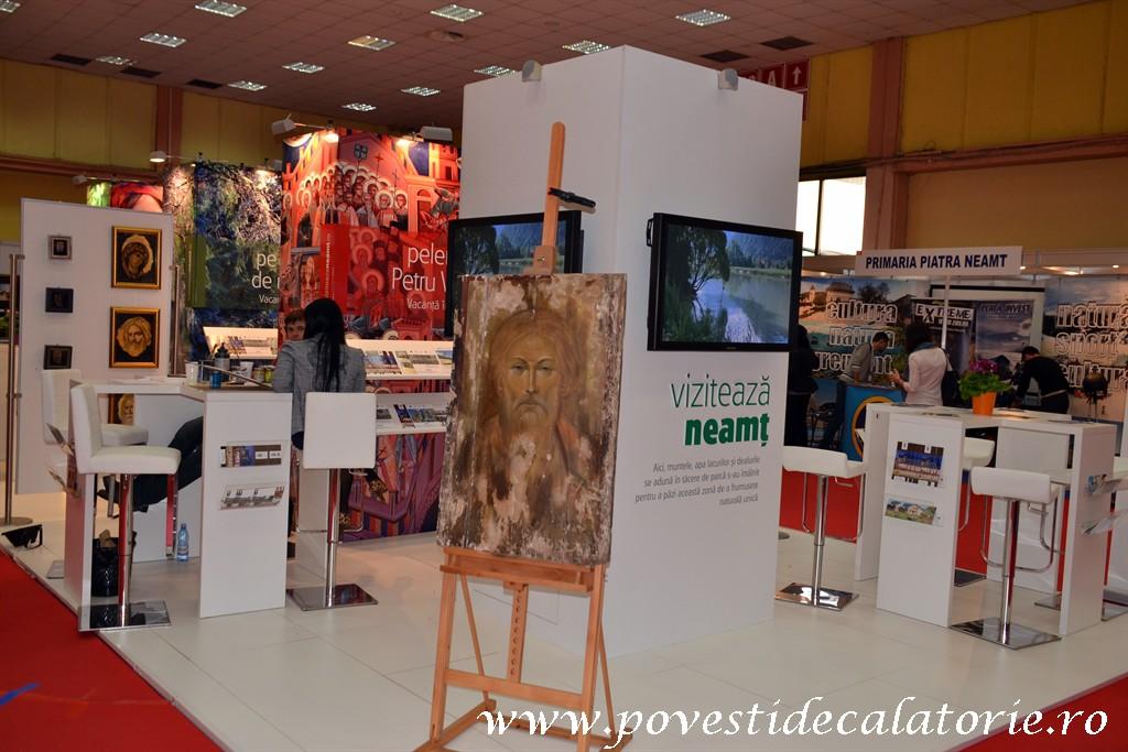 Targul de Turism al Romaniei (25)