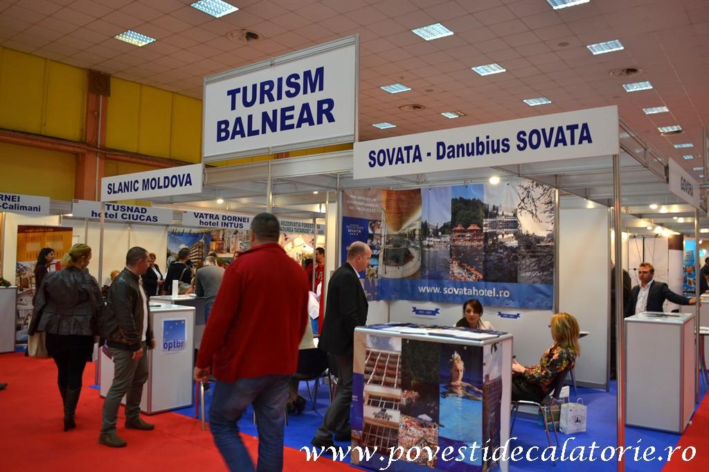 Targul de Turism al Romaniei (26)
