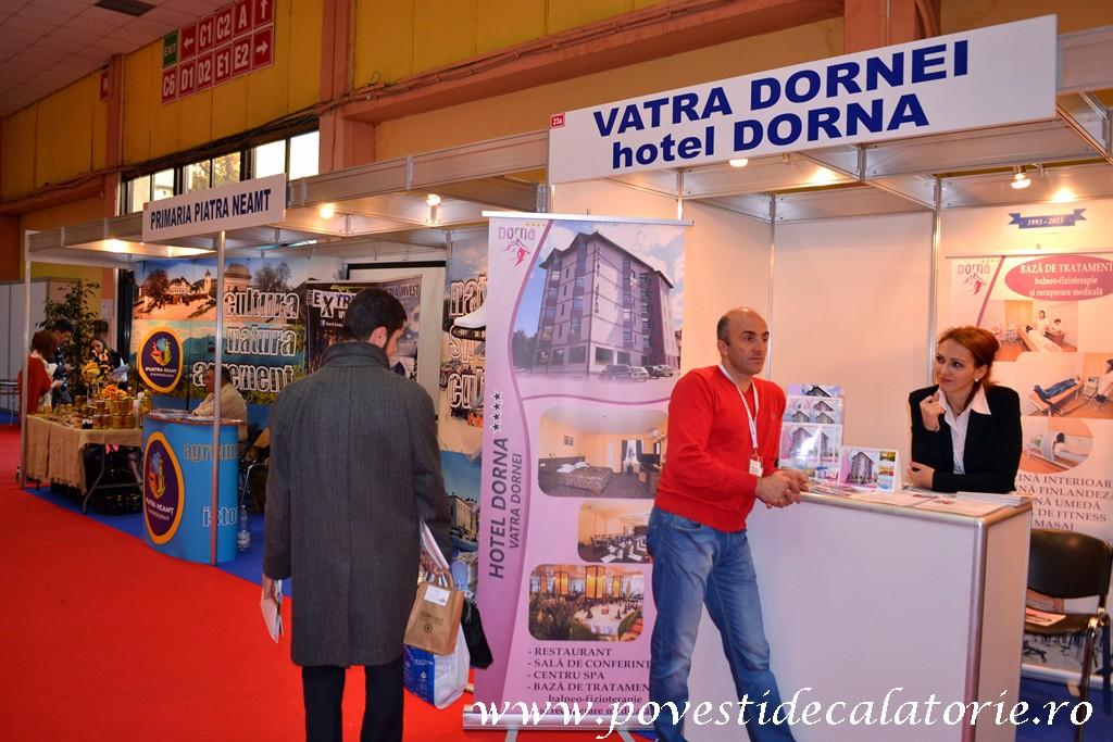 Targul de Turism al Romaniei (27)