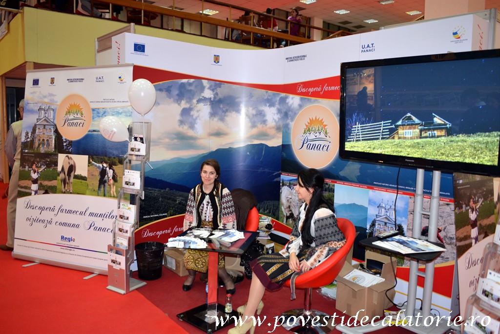 Targul de Turism al Romaniei (31)
